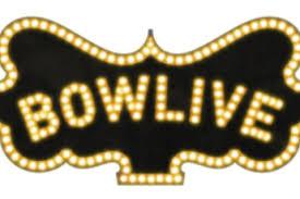 Bowlive