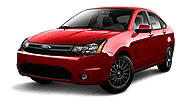 Zip Car Rental