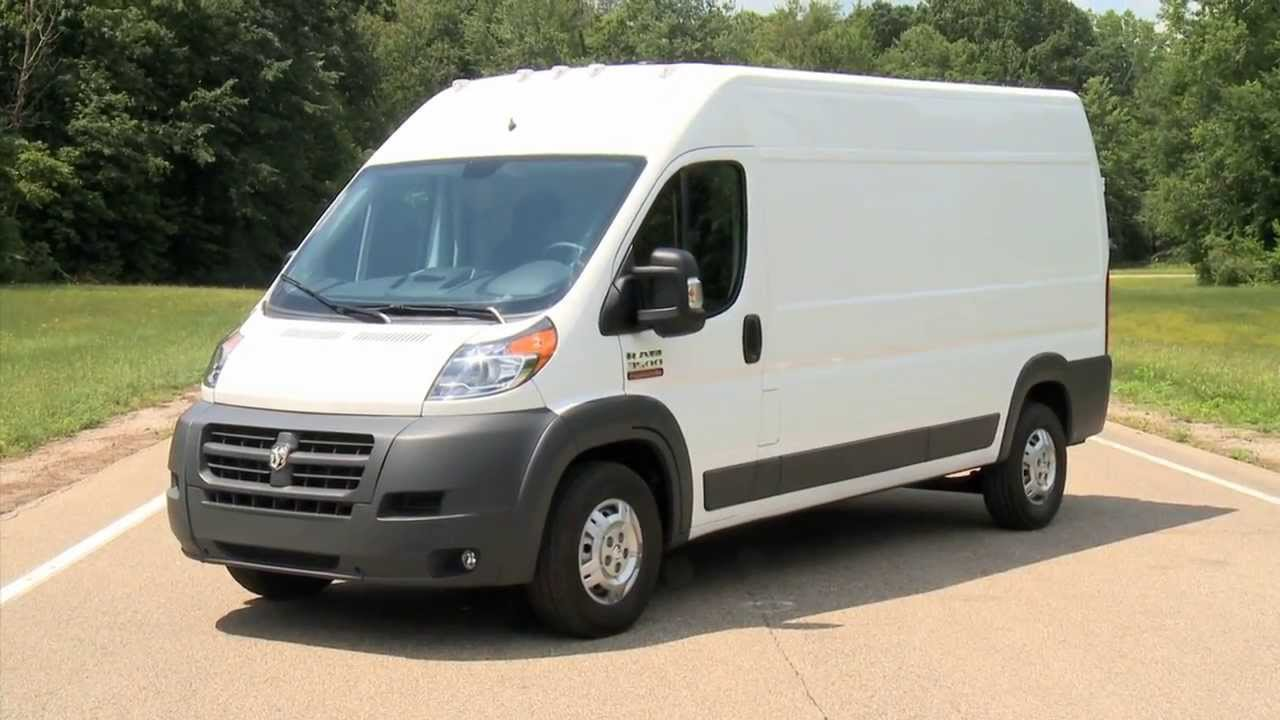 Ram Van Reservation >> Ram Van Reservation Upcoming New Car Release 2020